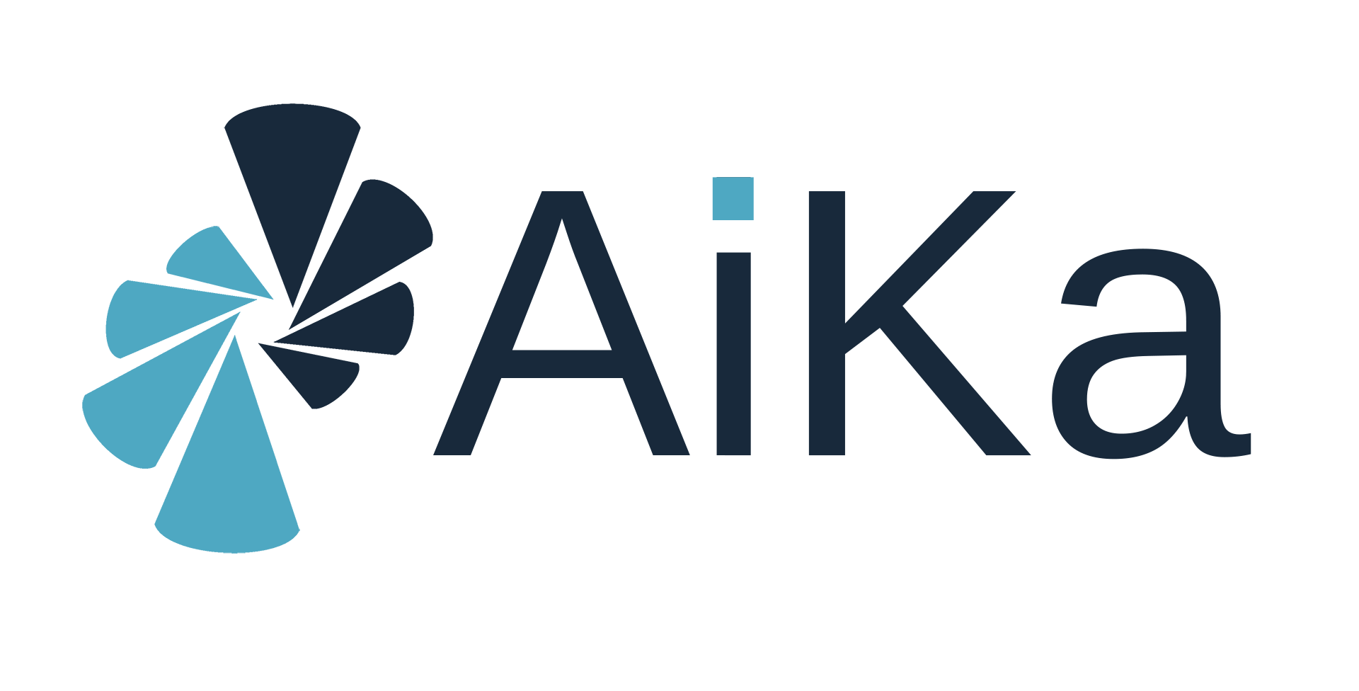 Aika Solutions Limited